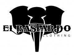 webshop-elbastardo-logo