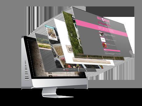 website laten maken Limburgs webdesign buro