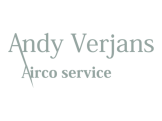 andy verjans airco website
