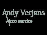andy verjans airco website