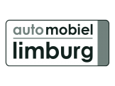 autowebsite limburg