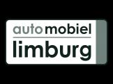 autowebsite limburg
