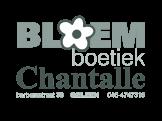 website bloemenwinkel