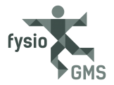 fysiotherapeut website limburg
