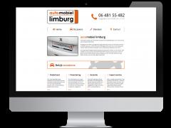 automobiellimburg nieuwe website