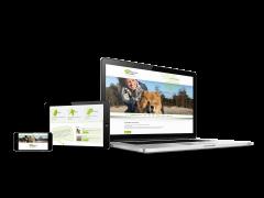 website bioenergetisch denken