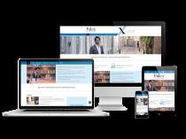 website-voor-advocatenkantoor