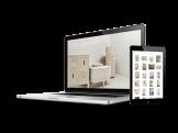 webhosting limburg