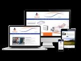 wordpress website ontwikkeling
