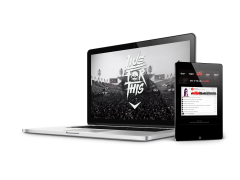 website op maat