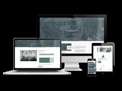 wordspress-website-ontwikkelingen