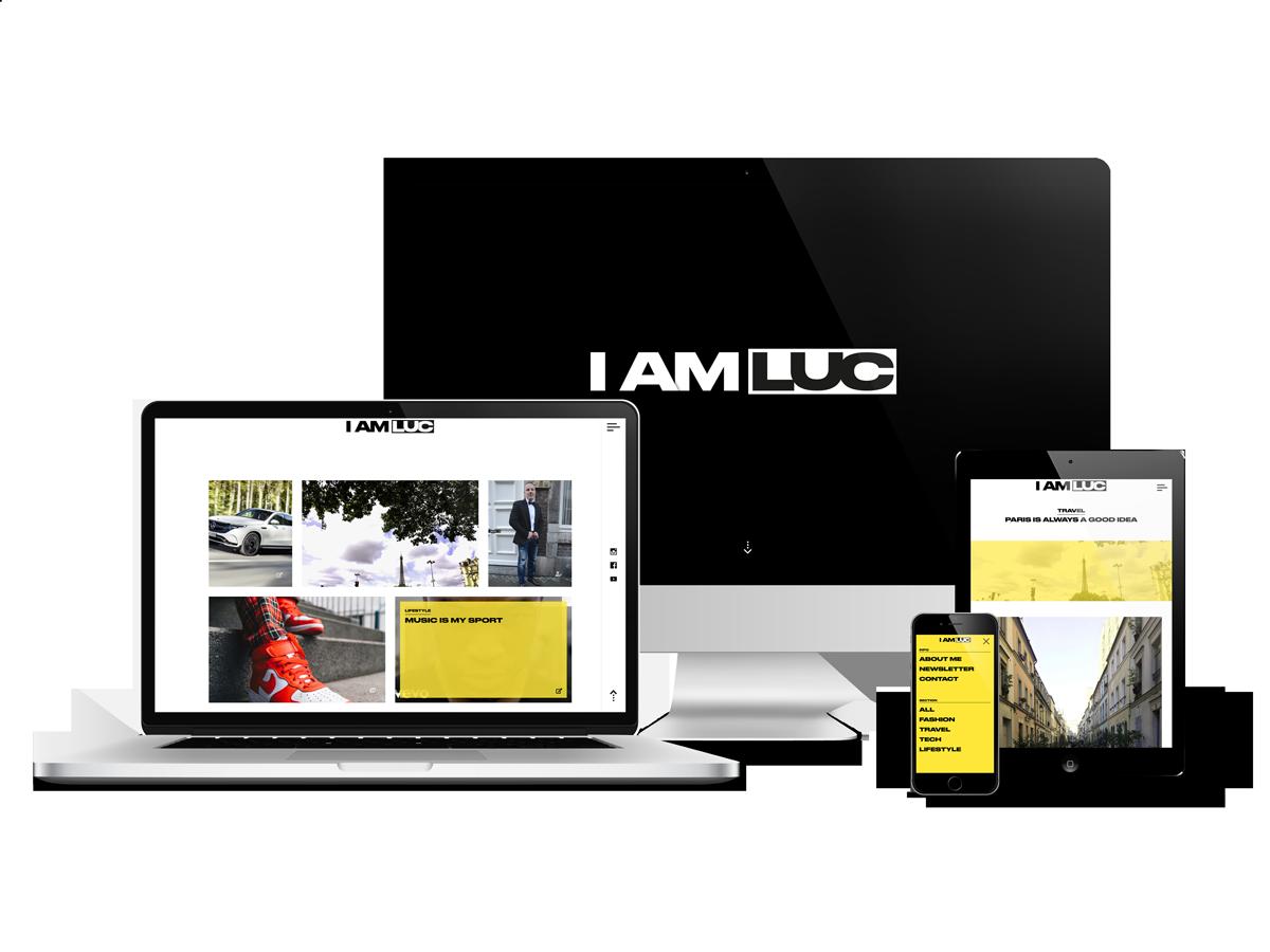 website-op-maat